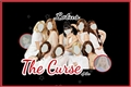 História: The Curse of Lotus - Interativa Kpop