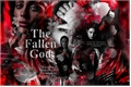 História: The Fallen God - Jeon Jungkook