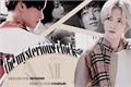 História: The Misteryous Clock - SeongSang