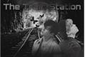 História: The Train Station ( YoonMin )