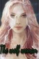 História: The Wolf Woman - Sasusaku