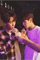 História: Um pouquinho de atenção - Seungbin