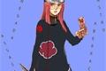 História: Uma Jickuuriki na Akatsuki?