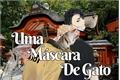 História: Uma Máscara de Gato