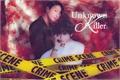 História: Unknown Killer - Taekook