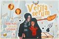 História: Veritaserum (SasuHina)