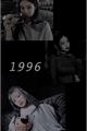 História: 1996 (Jenlisa G!P)