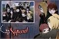 História: A Casa da Squad (Sasodei)
