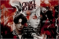 História: A Chance to Love - Jeon Jungkook