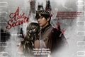História: A Cold Secret - Imagine Kim taehyung
