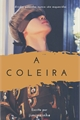 História: A COLEIRA - jikook