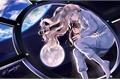 "História: ""A heroína misteriosa"" - Aizawa Shouta"