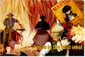 História: A love in the Wild West (Tododeku, KiriBaku) ABO