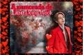 História: A namorada de Lee dong wook