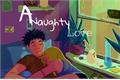História: A naughty love (um amor travesso) - Tobidei