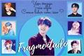 História: Abo Fragmentado (Yoongi x Bts)