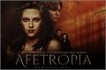 História: Afetropria (twilight saga)