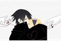 História: Akai Ito (Imagine Sasuke)