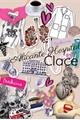 História: Alicante Hospital-Clace