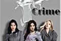 História: Amid crime (Twice)