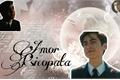 História: Amor psicopata- The umbrella academy