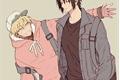 História: Apenas amigos-sasunaru,narusasu