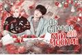 História: As Cartas de Min Yoongi