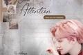 História: Attention -Na Jaemin (NCT, hot)