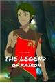 História: Avatar - A Lenda de Kairon (Livro 2 - Avatar).