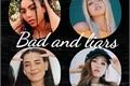 História: Bad and Liars - Beauany, Urridalgo e Joaley