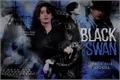 História: Black Swan (Yoonkook - ABO)