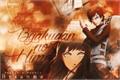História: Byakugan no Hime - GaaHina