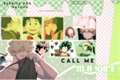 História: Call me maybe - BakuDeku