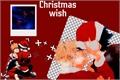 História: Christmas Wish (Katsudeku - Bakudeku)