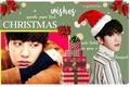 História: Christmas Wishes