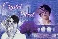 História: Crystal Street - Taekook . Abo
