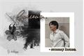 História: Curious.. -Hongjoong (ateez, hot)