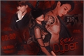 História: Cyber sex- Jeon Jungkook