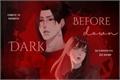 História: Dark Before Dawn - SasuHina