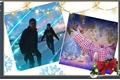 História: From Christmas to Christmas