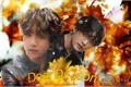 História: Dear Mr.Jeon - Especial de Natal (One Hot Jungkook)