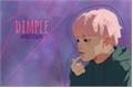 História: Dimple - Park Jimin