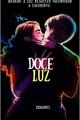 História: Doce Luz - Dramione