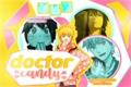 História: Doctor Candy (SasuNaru)