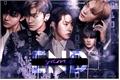 História: End Game (NCT Dream)