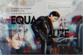 História: Equalize (Jeon Jungkook One-shot Hot)