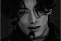 História: Euphoria - Jeon jungkook
