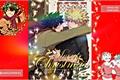 História: Feliz natal (Bakudeku-Katsudeku)