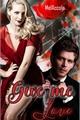 História: Give Me Love II - Klaroline