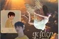 História: Golden birds- imagine Soobin TXT
